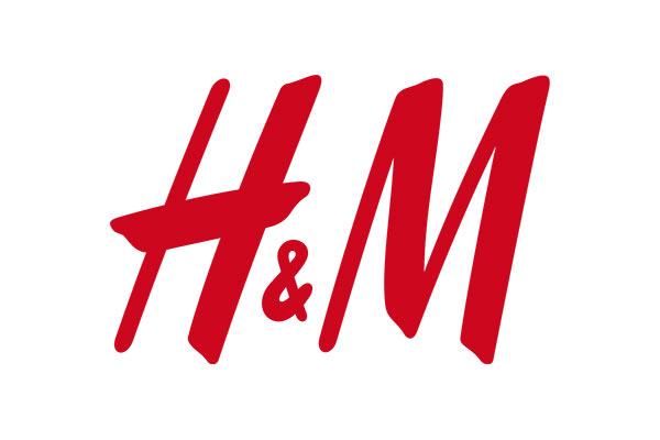 H&M! Мікси дитячого, жіночого та чоловічого одягу