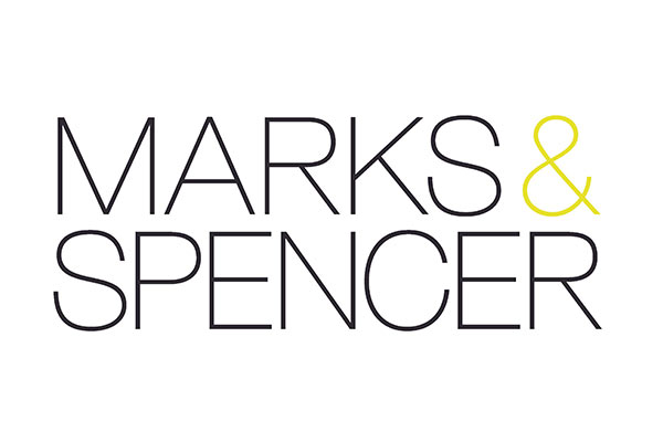 Marks&Spencer (M&S) — английский бренд мужской и женской одежды